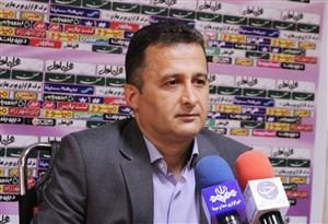 محمود زاده: 24 باشگاه به سازمان لیگ مراجعه نکرده اند