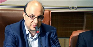 علی نژاد: منع بازیکنان خارجی تا پایان فصل ادامه دارد