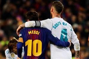 بازگشت هیجان به فوتبال اروپا با شروع لالیگا