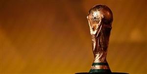 آغاز مرحله نهایی مقدماتی جام جهانی از شهریور