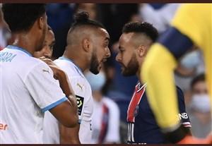 نژادپرستی پدیده ای تمام نشده در فوتبال