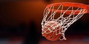 دعوت ۱۰ بازیکن به تیم ملی بسکتبال سه نفره بانوان