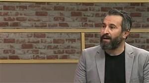 علی لطیفی: استراماچونی در استقلال حضور پیدا نمیکند