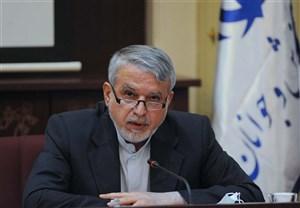 صالحی امیری: با شعار نمیتوان میزبان جام ملت ها شد