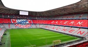 بازگشت هیجان به فوتبال اروپا با شروع بوندسلیگا