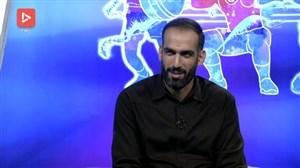 انتقاد حامد حدادی از منحل شدن پتروشیمی بندرامام