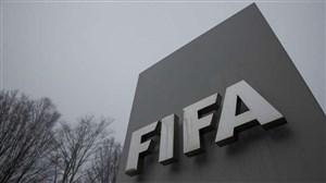 براتی : اساسنامه فدراسیون فوتبال توسط فیفا تایید شد