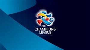 نامزدهای کسب عنوان بهترین گل هفته لیگ قهرمانان آسیا