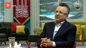 داورزنی: عدم رویارویی با رژیم اشغالگر یک مسئله اعتقادی است