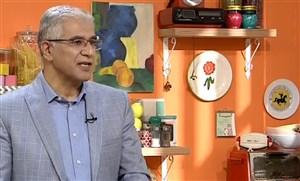 نظرات مازیار اصغر مازیار از دلایل عدم موفقیت استقلال در لیگ قهرمانان