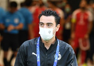 ژاوی و کاسورلا بهترینهای لیگ قطر شدند