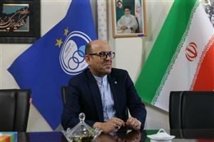 آخرین اخبار و حواشی پیرامون باشگاه استقلال