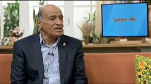 صحبتهای مالکی پیشکسوت فوتبال درباره ساعت خواب و مدیریت بازیکنان