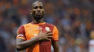 بهترین گل های باشگاه های ترکیه در لیگ قهرمانان اروپا