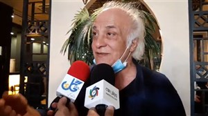 عبداللهی: برای حضور تماشاگران دربی به نتیجه رسیدیم