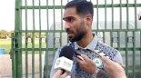 محمدزاده: هنوز احتیاج به جذب بازیکن داریم