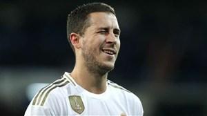 رسمی؛ بهبودی 2 بازیکن رئال مادرید از کرونا