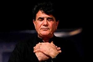 خاطره فوتبالی زنده یاد استاد محمدرضا شجریان