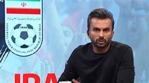 واکنش میثاقی به درگذشت استاد محمدرضا شجریان