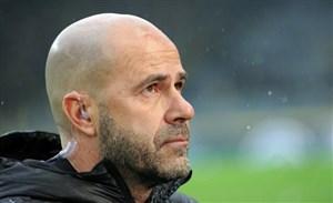 هیچکس قهرمان آلمان در جام 2014 را نمی خواهد!