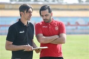 8 سرمربی بدون مدرک در لیگ برتر فوتبال ایران