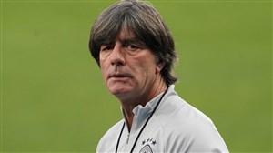 یوواخیم لوو: بعد از یورو غمگین خواهم شد