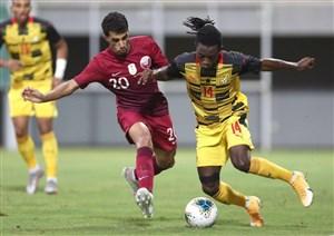 قطر و کره هیچ روز فیفایی را از دست نداند برخلاف ما!