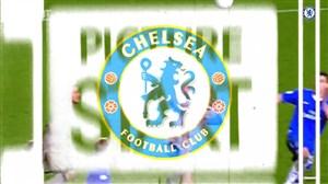 بهترین گلهای چلسی در لیگ قهرمانان اروپا