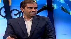 قاضی زاده هاشمی: آخرین امید هواداران عصبانی مجلس است