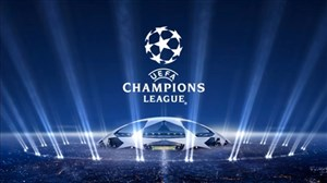 مرور دیدارهای شب گذشته لیگ قهرمانان اروپا