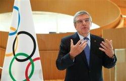 حذف کاراته از المپیک پاریس؛ حضور وزنه برداری در ابهام