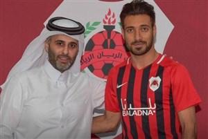 نگاهی به فسخ قراردادهای ناگهانی در فوتبال ایران