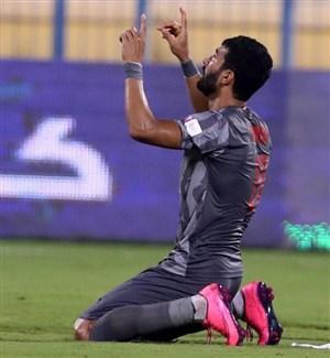 رامین رضاییان و علت دعوت نشدن به اردوی تیم ملی