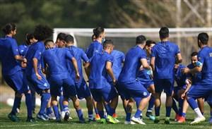 نظری سخنگوی استقلال: بدهی های باشگاه کامل پرداخت شد
