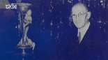 به مناسبت سالگرد 120 سالگی باشگاه اسپانیول