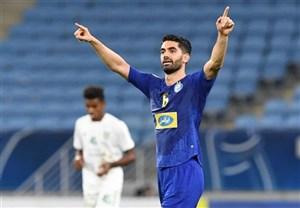 کریمی: قطر تنها گزینه بازیکنان خوب ایرانی است