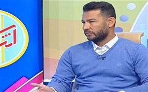 حسین کاظمی: مدیریت باشگاه استقلال یک نقشه از پیش تعیین شده است