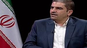 حجم باورنکردنی پرونده های ایران در فیفا