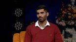 صحبتهای محمد انصاری درباره ماندن در پرسپولیس