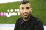 ناگفتههای محسن مسلمان از بعد از سه سال سکوت