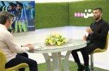 مسلمان: برانکو کاری کرد که وحشیوار فوتبال بازی میکردیم