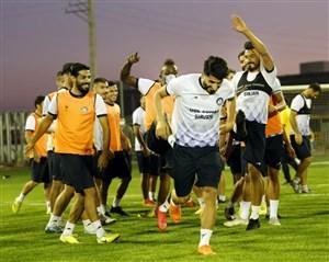 گلگهر، استقلال شماره 2 لیگ برتر!
