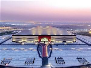 تجربه بینظیر هواداران در قطر 2022