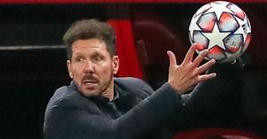 پایان طلسم طولانی سیمئونه برابر بارسلونا