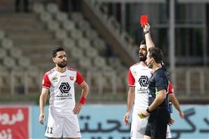 آغاز لیگ خشن؛ دو کارت قرمز برای گتوزو و ایتالیاییها