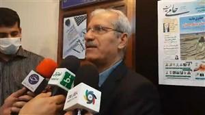 نصیرزاده: خوشحالی آل کثیر برای AFC قابل توجیه نیست