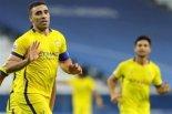 محکومیت ژاوی و النصری ها در AFC