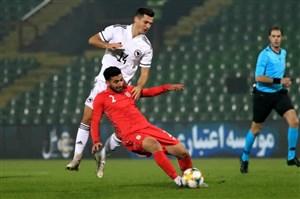 سال شلوغ تیم ملی و دغدغه صعود به جام جهانی