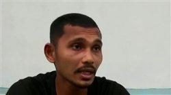مشکلات اقتصادی فوتبالیست های اندونزی پس از تعطیلی فوتبال
