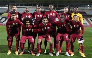 السد و الدحیل بدون 19 ملی پوش در لیگ قهرمانان!